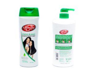 Lifebuoy-Shampoo-Strong-Shiny