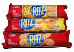 RITZ_Crackers