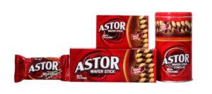 astor_family2