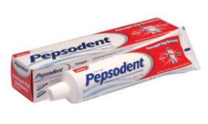 pepsodent