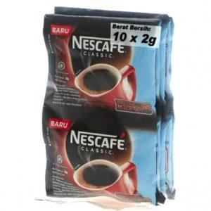 nescafe-classic-10x2g