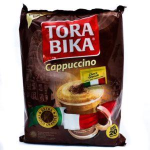 torabika_cappucino_bag_20_x_25g-_2
